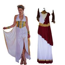 欧美外贸裙子 万圣节成人女 拉丁舞蹈风情裙子 cosplay表演礼服
