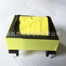长期批发 电源变压器定制 防爆电源变压器 电源电压交流转换器