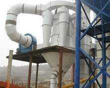 重慶砂粉分離機、收塵器、石粉分離機、高效砂石粉分、選粉機、