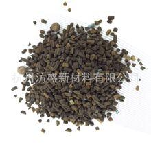 粉末冶金651-6516