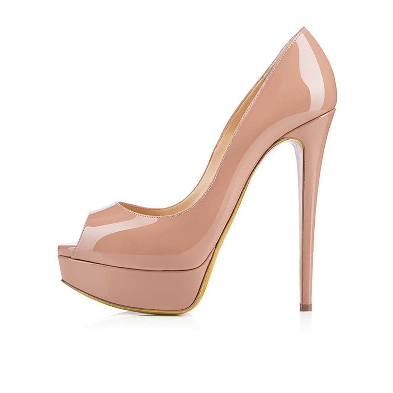 Chaussures tendances femme en PU artificiel - Ref 3352483 Image 1