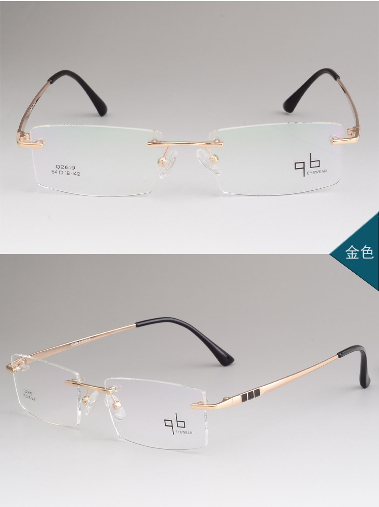 c5f32a35ff80 Do not miss our best cheap designer glasses framescheap eye frames here  with low price, fast shipping, great quality and perfect service.