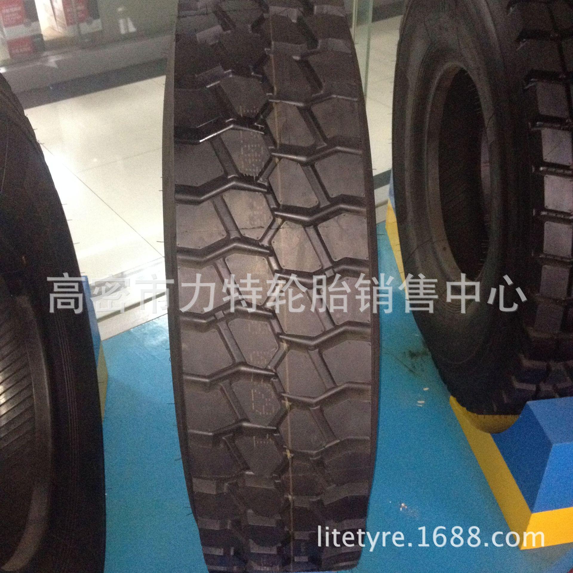 轮胎厂家生产批发 600-14 正新  品牌高质量轻卡轮胎 三包质量