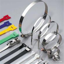 厂价直销SUS304 不锈钢带  高弹性不锈钢带不锈钢卡簧发条带
