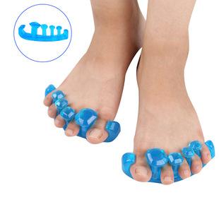 Разлетаться, как горячие пирожки стиль Вальгусный сепаратор большого пальца стопы, коррекция пальца стопы, вальгусный сепаратор пальца стопы, ортопедическая йога four seasons
