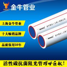 防雷避雷产品333-333