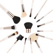 ZOREYA廠家直銷 現貨款 美妝工具 單支歐美市場熱銷化妝套刷