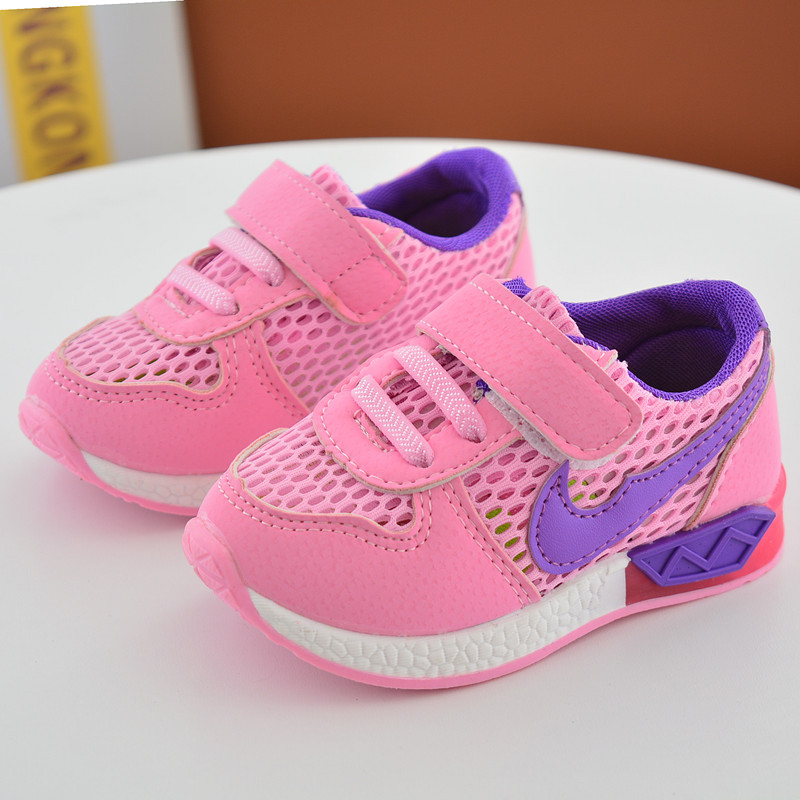 baby shoes green blue pink 11street malaysia footwear