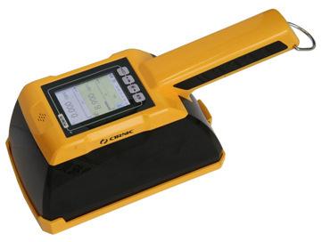 PCM-70表面污染测量仪