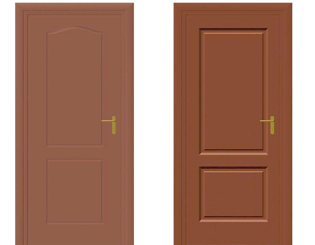 和之家无锁无孔防盗门广告语豪华搭配 和之家指纹锁安全门代理的人多么?