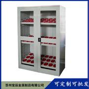 铣床模具车重型移动刀具柜车床刀具柜 BT5040HSK63刀具车刀具架