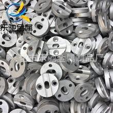 厂家供应 不锈钢精密浇铸件 304浇铸件加工 非标五金铸造