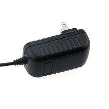12v1a电源适配器 美规12V1A开关电源 LED灯带电源荧光板电源