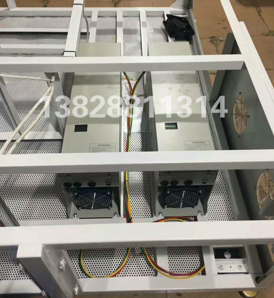 烘干设备_uv固化设备uv光固化uv烘干低温高频省电