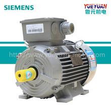西门子高效节能电机1LE0001-1BB23-3AA4 4KW 4P B3 380V