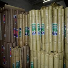 厂家直销电焊网镀锌电焊网各规格电焊网均可加工定做护栏网铁网