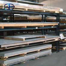 不銹鋼321冷軋平板/卷板 0.9*1219*C 大量現貨 可定尺開平分條
