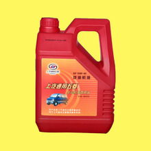 脱水剂F54-54328723