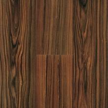 密度板油画彩绘设备 复合板木地板喷绘机 uv万能平板打印机厂家