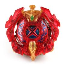 產地貨源直銷星座陀螺手把 外貿熱銷玩具星座組裝爆旋配