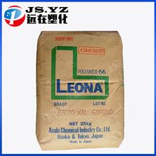 豆浆机D8B-8425732