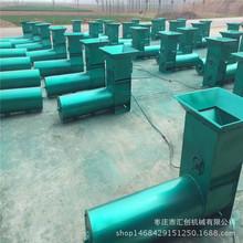 山药葛根粉碎机器   木薯淀粉生产线 淀粉设备 淀粉机器