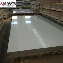 供应国标6082-T6铝板 国标6082T651预拉伸铝板 变形量小