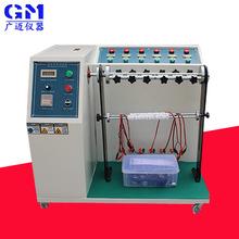 厂家特价线材摇摆试验机GM-XB-006线材摇摆测试仪/线头插头摇摆机