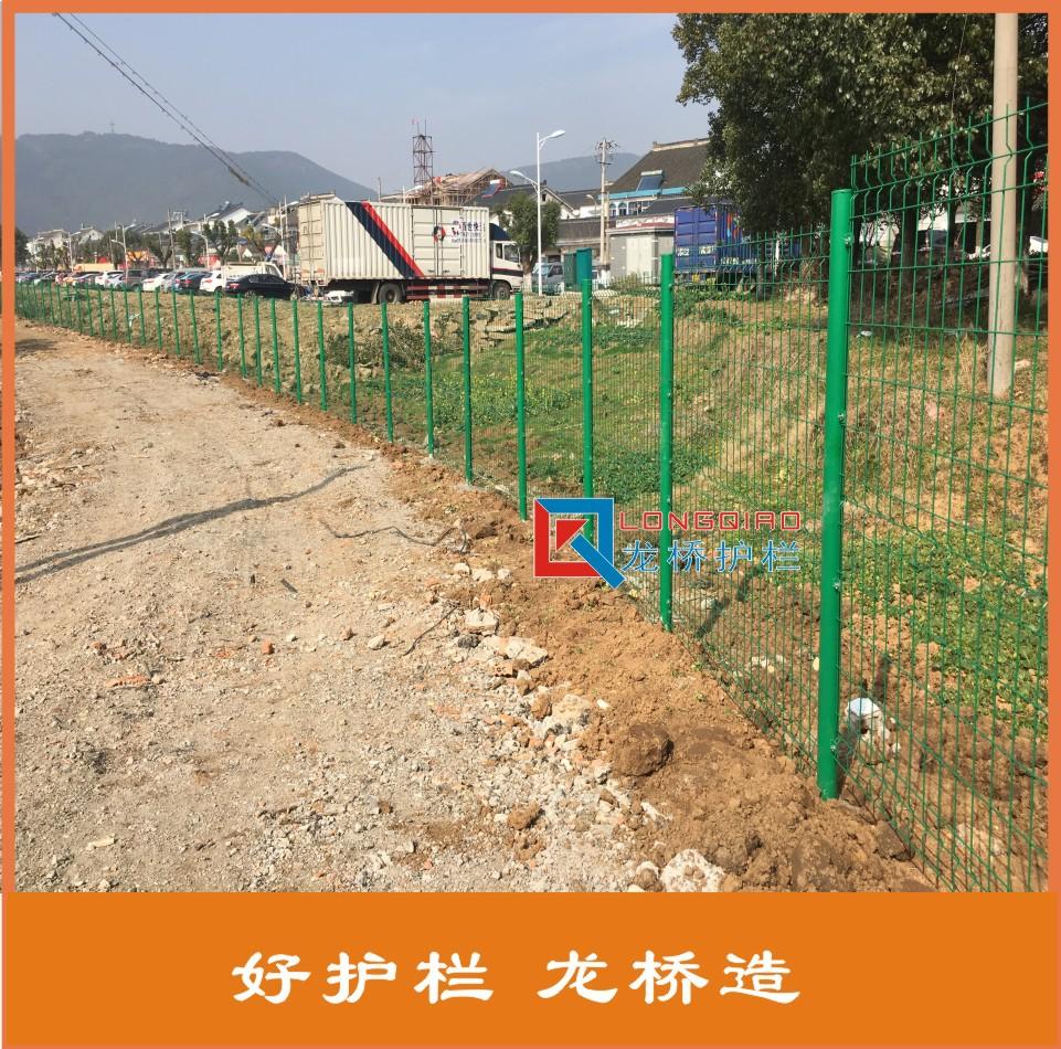 果园彩立方平台下载网01
