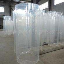 废塑料032-322
