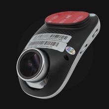 沃视行3G直播T5隐藏式车载DVR 行车记录仪单6玻摄像头出中东