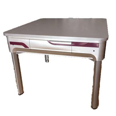 麻将机 供应3K世嘉全自动麻将机麻将桌电动脚折叠麻将机折叠桌脚