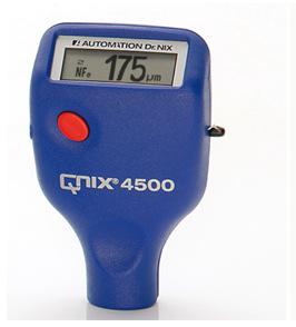 能量计uv干燥机_供应uv能量计uv干燥机uv曝光机等设备