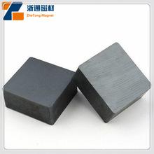 厂家直销 铁氧体磁铁 磁块(厂家直销 量大从优 欢迎来电咨询)