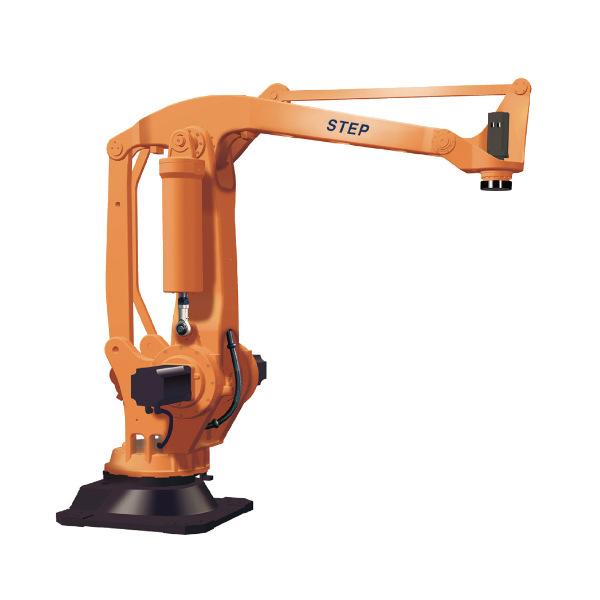 机器人、自动化机械臂、上下料机械手