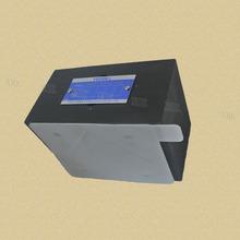 生产直销 液压快速接头 MCP-03-0-10 叠加式单向阀   正品油研
