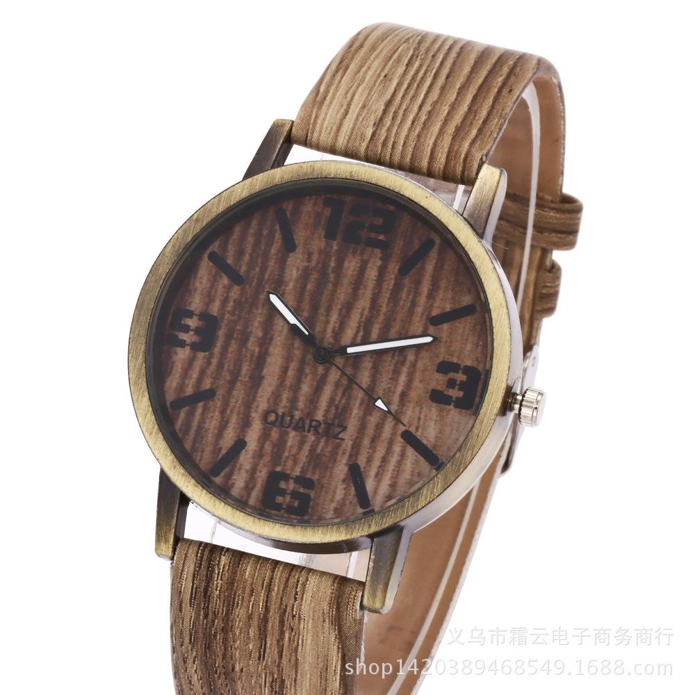 fashion Watch (4)NHSY1044-4
