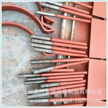 【生产销售】双头螺栓  双头螺栓大全  银川螺栓电厂附件代理
