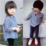 Áo bé gái thời trang, thiết kế mới xinh xắn, mẫu Hàn đáng yêu