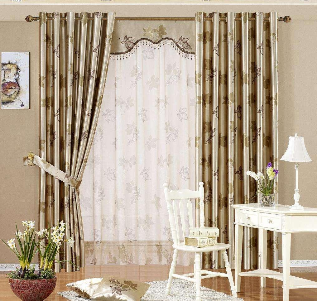 美源窗帘铅坠价格进货 美源窗帘装饰品隔热