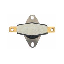 廠家批發 自動復位過熱保護器 KSD302-123 熱保護器突跳式溫控器