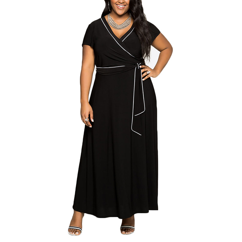 010-687W-CORD_0010_front (2)
