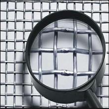 厂家批发金刚防护网  防蚊防鼠304金刚网 儿童安全防护网