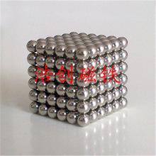 強力磁鐵球 直徑3MM 5MM 6MM 8MM 10MM磁力珠 磁性巴克球