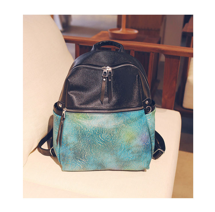 Korean version PUfashion bag (9)NHPB0176-9