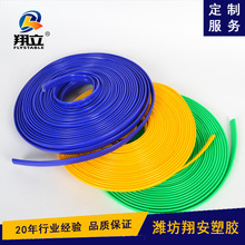 上海暂停九家违规中介机构