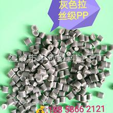 普通卡AC5-54195
