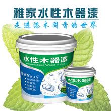 辽宁发布新增新冠肺炎确诊病例行程轨迹 住在北京房山