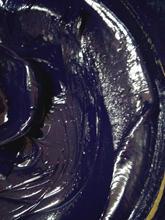 各色PVC環保色漿色膏-顏色齊全