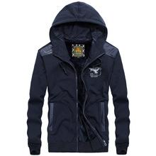 厂家直销韩版时尚男士长袖T恤休闲运动大码开衫连帽卫衣7988加绒